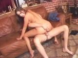 Vidéo porno mobile : Haley Paige